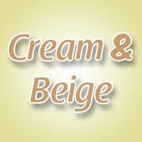 Creams & Beiges