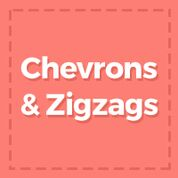Chevrons & ZigZags