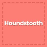 Houndstooth