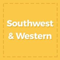 Southwest & Western