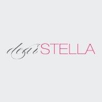 Dear STELLA