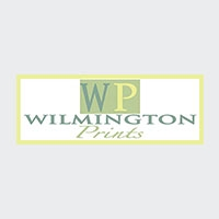Wilmington Prints
