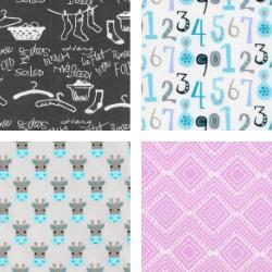 Windham Fabrics (added 8/01)